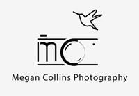 Megan Collins Photography